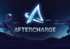 Check Out Asymmetrical Multiplayer FPS Aftercharge in Montreal at MIGS17