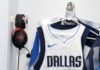 HyperX Now the Official Gaming Headset Partner of the Dallas Mavericks and the future Dallas NBA 2K League team
