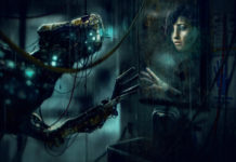 """SOMA """"Safe Mode"""" and Xbox One Launch Trailer"""
