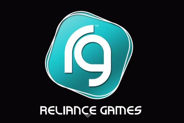 Reliance Games to foray into the Augment Reality and Virtual Reality Space Partners with GoPhygital