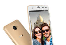 Creating EPIC Pictures with India's Most Affordable Dual Camera Smartphone from Intex - ELYT Dual