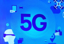 Dynamic End-to-End Network Slicing Key to 5G Profitability
