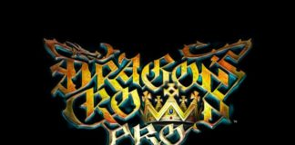 Dragon's Crown Pro is Coming West