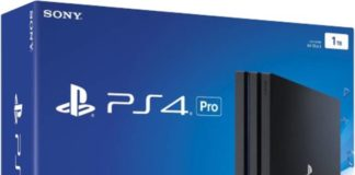 PlayStation 4 Sales Surpass 70.6 Million Units Worldwide