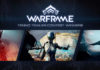 Game Awards: Warframe Debuts 'Tenno's Greatest Trailer Contest' Winners