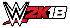 WWE 2K18 New Moves Pack Now Available
