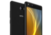 Intex Launches its latest Multi-faceted and Powerful Smartphone - ELYT e6 - Exclusively on Flipkart