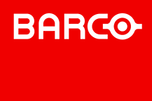 Barco wins the Technology Innovator Award at CineAsia 2017