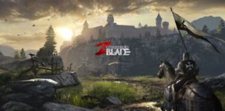 Conqueror's Blade PC Beta Test Launching Soon