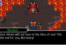Join forces with elves and dwarves, and slay the evil dragon, Wyrmvarg in a retro-style fantasy RPG! Set out in search of the legendary weapons to free the world from the rule of Wyrmvarg! Employing 8-bit graphics and sound that hark back to the golden era of RPGs, Dragon Sinker brings a visual and audio feast to the table of hungry gamers starving for the nostalgia of the great classics of yesteryear! Scour the world in search of new companions and collect more than 16 jobs! Then lead up to 12 party members into turn-based battles and swap freely between 3 teams to take on a host of powerful foes! And if that were not exciting enough, character costumes also change according to their job, giving pixel lovers something even more to look forward to! Plus, with plenty of subquests for the hero to tackle and secret dungeons to explore, this is one adventure not soon to be forgotten! Platform Nintendo 3DS Release Date Apr 06, 2017 No. of Players 1 player