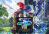 Ys VIII: Lacrimosa of DANA Further Delay Announcement