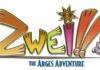 Audacious Adventurers, Assemble: Arges Awaits! Zwei: The Arges Adventure Now Available on PC