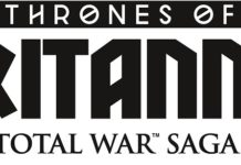 TURN THE TIDE WITH ALFRED THE GREAT IN TOTAL WAR: THRONES OF BRITANNIA