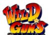 Wild Guns Reloaded Coming to Nintendo Switch
