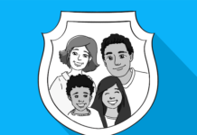 Parenting Hero App is Out Now on the Google Play Store