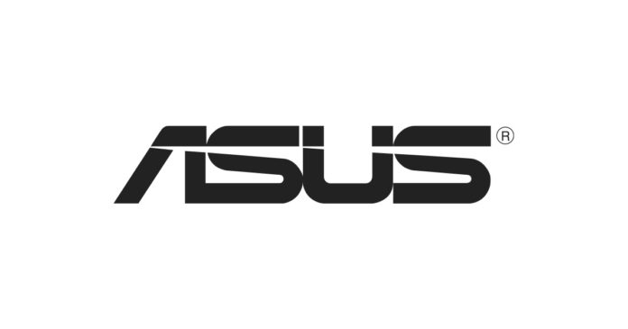 ASUS Named a 2018 Thomson Reuters Top 100 Global Technology Leader
