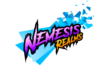 'NEMESIS REALMS' HITS STEAM EARLY ACCESS ON JANUARY 22ND