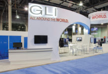 Gaming Laboratories International (GLI®) Invites ICE 2018 Attendees to Make Success the Only Option