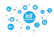 Top 10 IoT Trends for 2018