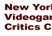 New York Videogame Critics Circle Announces 7th Annual New York Game Award Nominees and Honors Bethesda's Todd Howard with Legend Award
