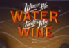 Renowned singer-songwriter, Sting, stars in cast of voice actors for Where the Water Tastes Like Wine (PC)