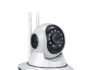 "iBall Guard presents ""Home Security"" PT HD Camera - View your Children from anywhere"