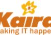 Kaira Global Enters the Indian IT Distribution Market