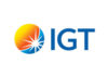 IGT Appoints Its First-Ever Vice President of Diversity and Inclusion, Kim Barker Lee