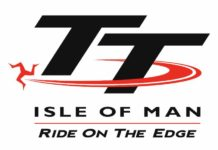 """Discover """"The Rush"""" - the new TT Isle of Man trailer"""