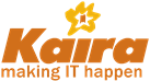 Kaira Global Enters the Indian IT Distribution Market