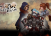 The wait is over for all you action RPG fans out there – Fallen Legion+ launched on Steam today