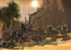 Funcom Offers Age Of Conan Players a Fresh StartFuncom Offers Age Of Conan Players a Fresh Start