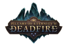 Exclusive Global Distribution Deal Signed for Pillars of Eternity II