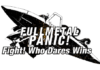 'Full Metal Panic! Fight! Who Dares Wins' English Version Launch Date Confirmed