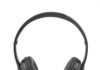 Ambrane introduces super stylish and lightweight Headphones WH-11 for Rs. 2999/-