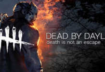 """'Dead by Daylight' """"The SAW Chapter"""" Launches on Steam, Xbox One & PS4"""
