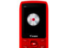 Ziox Mobiles announces the launch of One in All Feature Phone Z10 for Rs.1680/-
