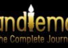 Fairytale platformer Candleman: The Complete Journey shines on Steam on Jan. 31