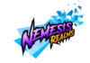 'Nemesis Realms' Is Now Available on Steam Early Access