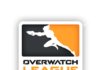 OVERWATCH LEAGUE OPENING WEEK DRAWS MORE THAN 10 MILLION VIEWERS