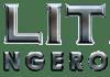 "Elite Dangerous: ""Beyond - Chapter One"" Open Beta begins January 25"