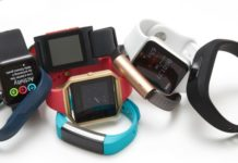 Hardware Design Limits Usability of Wearable Devices