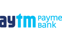 Enjoy zero balance account & no charges on digital transactions only with Paytm Payments Bank