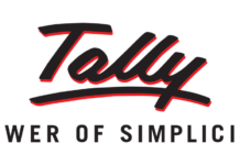 Tally Solutions launches its VAT ready software – Tally.ERP 9 Release 6.3 for GCC