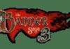 Banner Saga 3 Vignette Trailer Series Start with Fasolt, The Loyalist