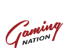 Gaming Nation Inc. Announces Completion of Acquisition of Certain Assets of Circle Media, Inc.