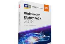 Bitdefender announces its New year resolution: Digital Safety with 'Family Pack 2018'
