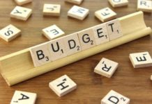 Post Budget Reactions from Industry Leaders