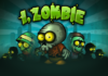 Braaains!!! The apocalypse is coming – I, ZOMBIE arrives on Nintendo Switch™ on March 8th, 2018