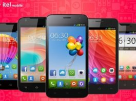 itel –Emerges as the second fastest growing brand in India as per latest CMR report